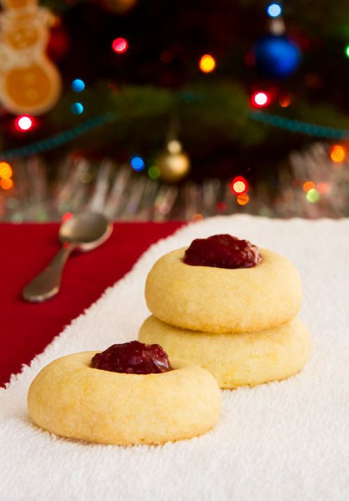 ... great aunt annie s traditional shortbread great easy great aunt annie
