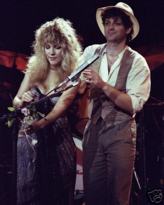 Lindsey Buckingham  Wikipedia