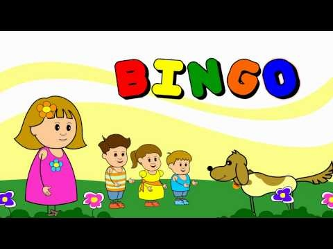 sing bingo sister sites