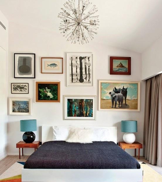 עיצוב פנים והום סטיילינג, הום סטיילינג, מעצבת פנים דירות, מעצבת פנים במרכז, עיצוב חדרי שינה, עיצוב בתים, עיצוב הבית