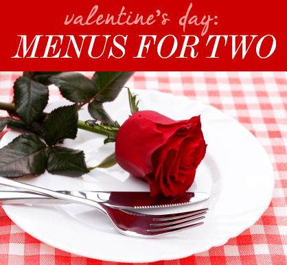 valentine middlebrook advisory group