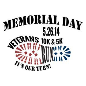 memorial day run punta gorda fl