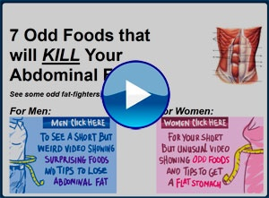 Zoloft weight gain side effects propecia walgreens price zoloft weight gain side effects ccuart Images