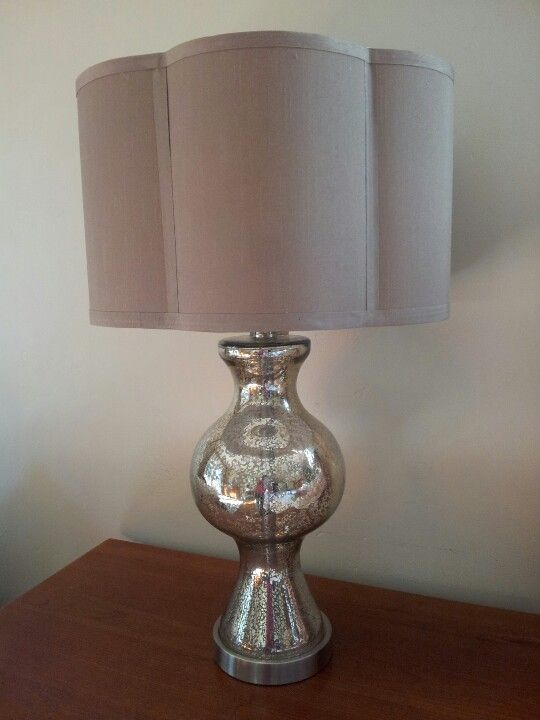 Table Lamps For Nightstands Home Goods