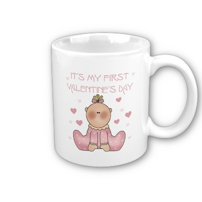 valentines day coffee mugs for him