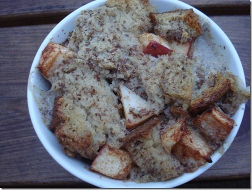 Gluten free french toast   Food Budget   Pinterest