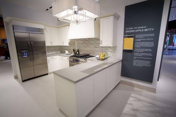 Kitchen Design Pirch Utc Pirch San Diego Pinterest