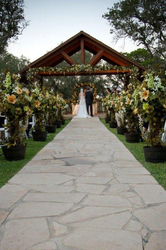 where want your dream wedding indoor outdoor