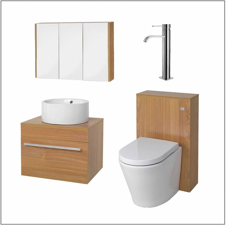 Pin By Victoria Plumb On Bathroom Suite Bundles Pinterest