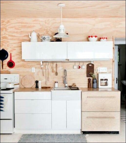 Keuken Underlayment : Keuken underlayment Pinterest