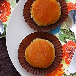 Apple Tarte Tatin | Dessert Delights | Pinterest