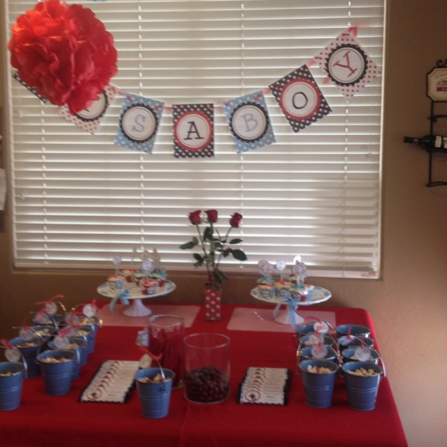 sock monkey baby shower keagan pinterest