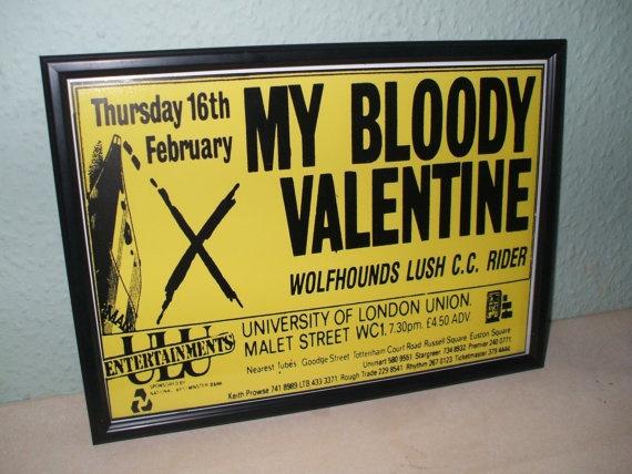 valentine blackpool