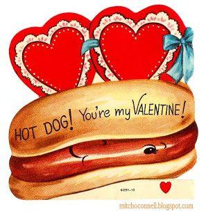 top valentine day restaurants nyc