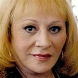 Sylvia Browne, psychic