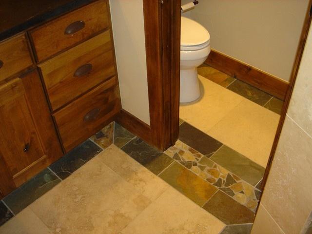Home Remodeling Services Photos Design Ideas