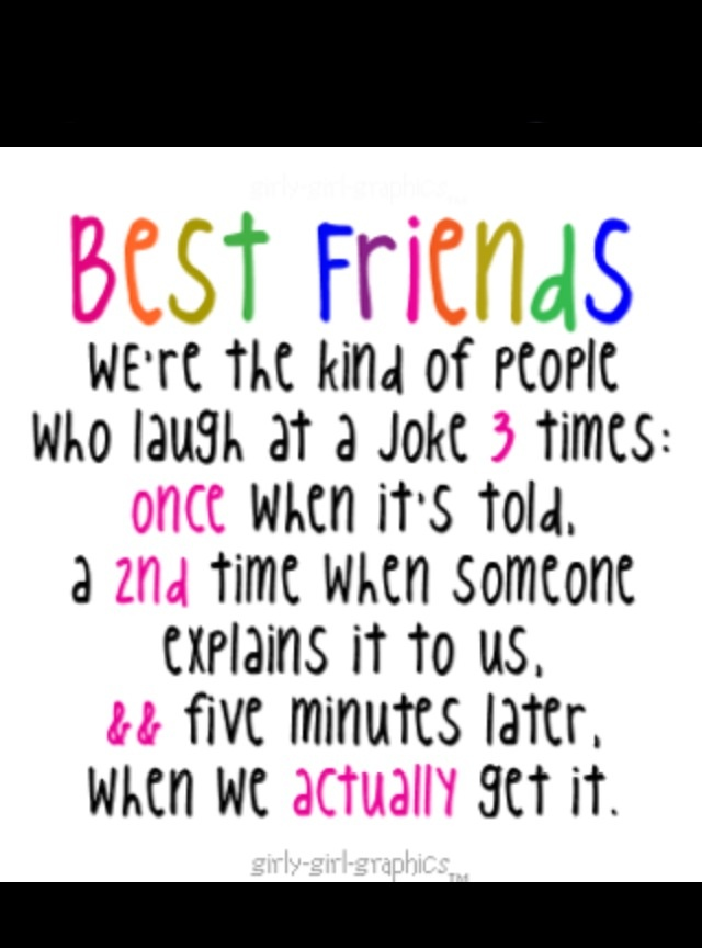 Best Friend More Like Sisters Quotes