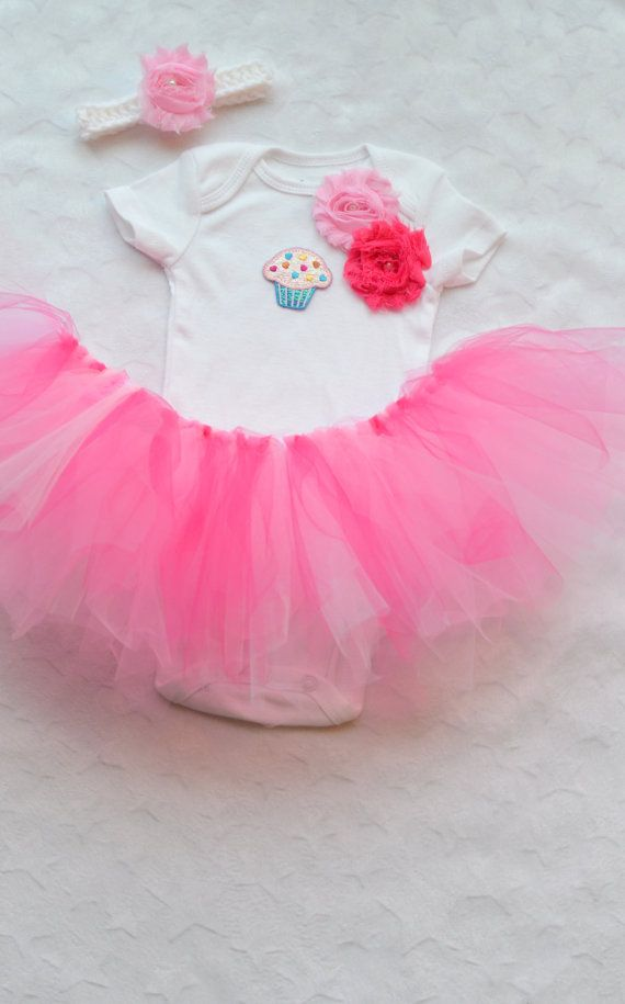 Baby Girls Kids 1st Birthday Party Tutu Dress Rompers Outfits Princess Pink Sets. Brand New. $ Buy It Now. Free Shipping. 7+ Watching. It's My First 1st Birthday Dress Outfits Flower Girl Party Clothes Cake Tutu Set. Brand New. $ Buy It Now. Free Shipping. 95+ Sold.