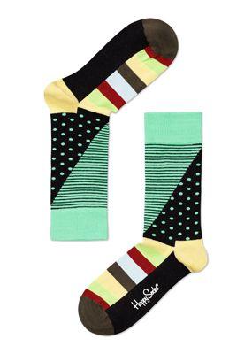 Happy Socks socks