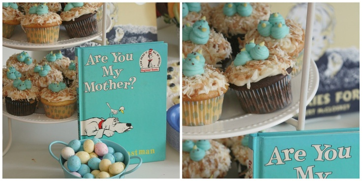 storybook themed baby shower celebrations and party planning pint