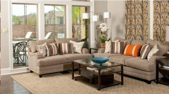 Living Room Furniture No Credit Check living room furniture no credit check – modern house