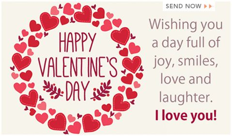valentine day ecards free funny