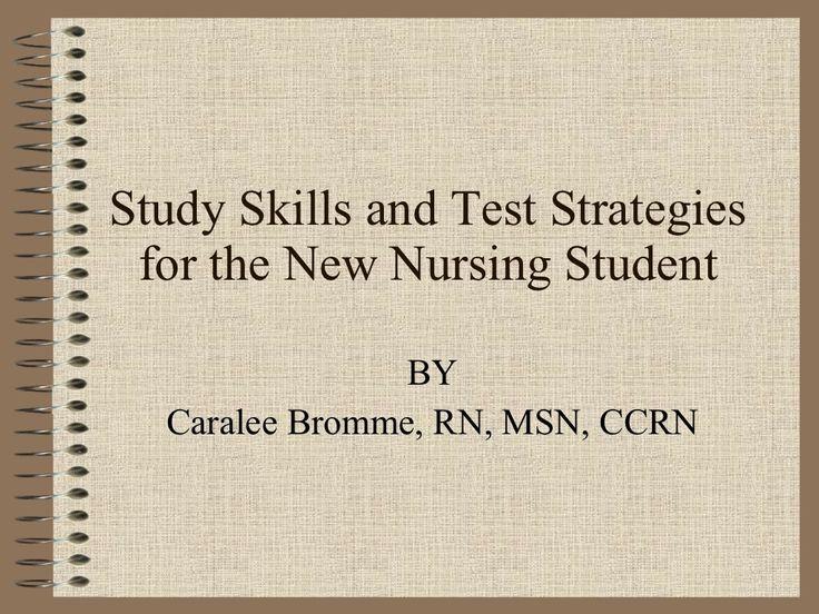 essay nursing site suggest