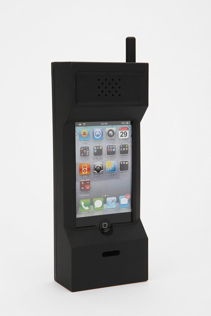 80s Cell Phone Case...hahaha  $20.00