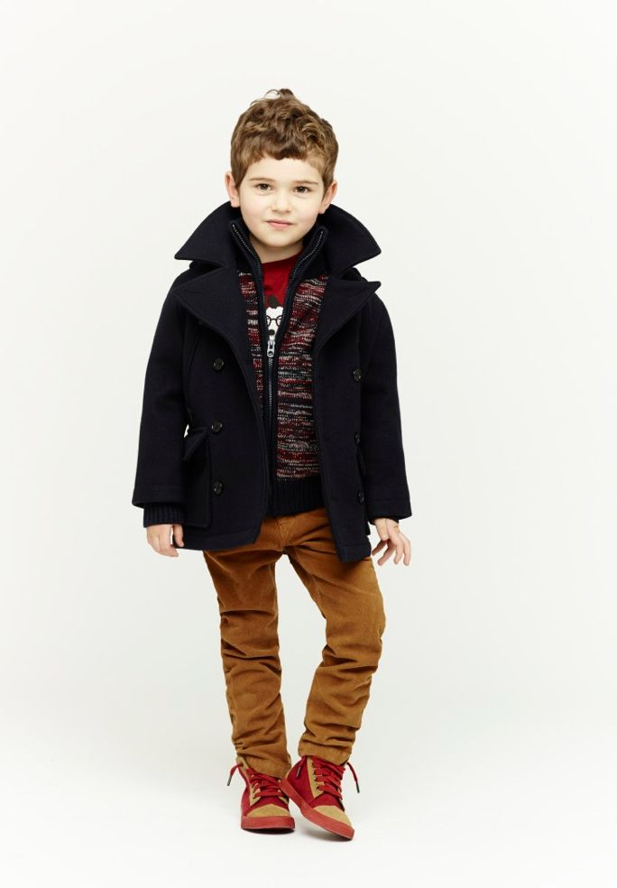 Similiar Pea Coats Jackets Boys Keywords