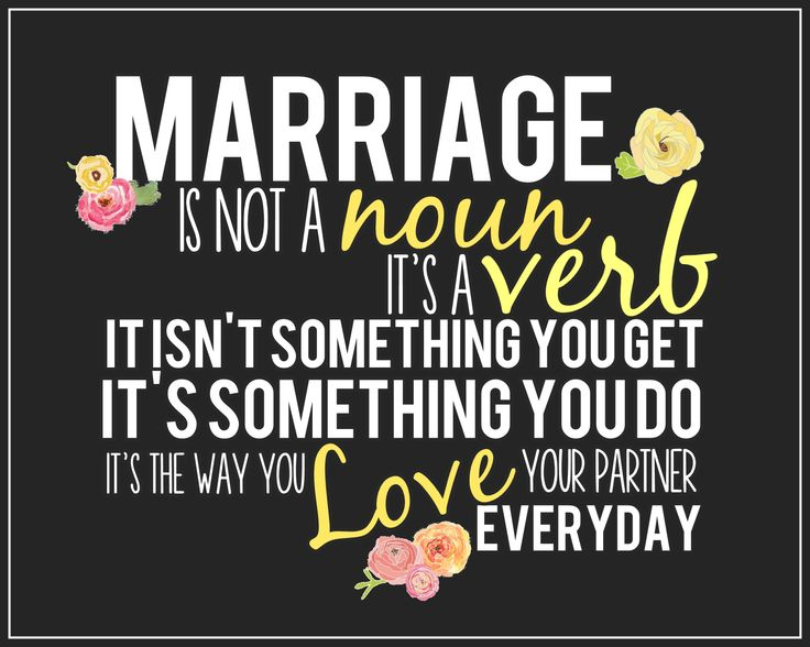 wedding day quotes for bride groom - photo #36