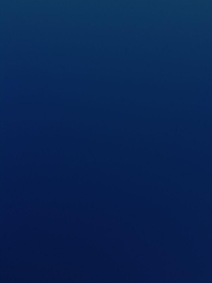 dark blue iphone minimalist wallpapers pinterest