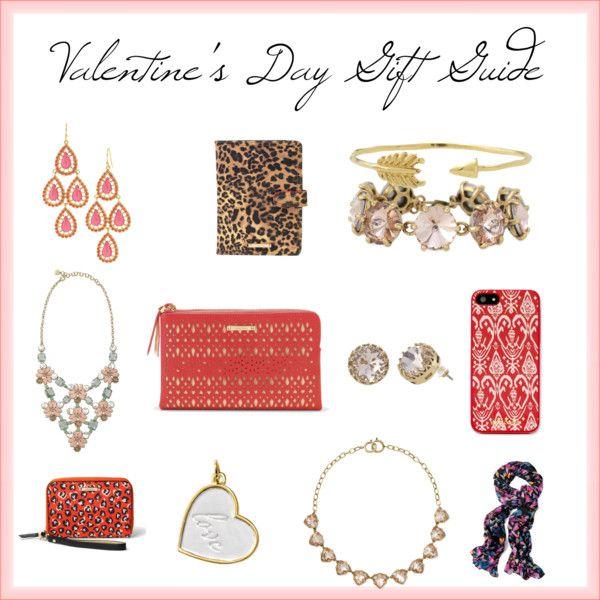 valentine one manual online