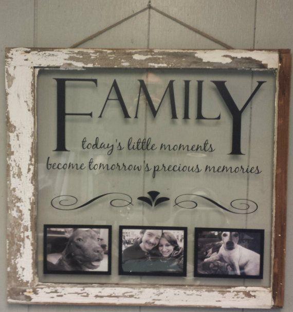 Old window frame wedding room wedding marriage - Old window ideas decorating ...