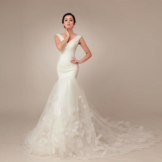 Louise Marie Wedding Dresses 13