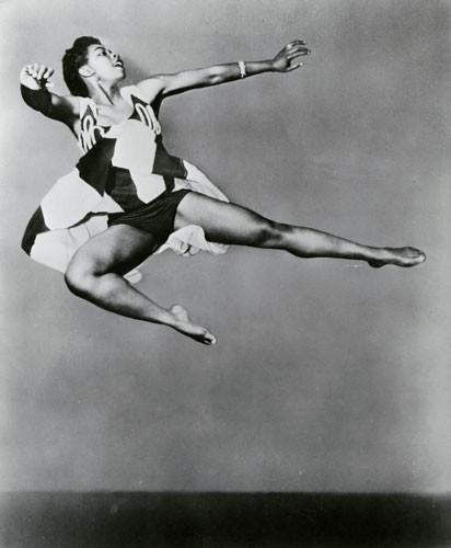 pearl primus Pearl primus and katherine dunham were two major figures who brought their experience and perspectives as african americans to modern dance primus was both a dancer and an anthropologist and her research heavily influenced her creative work.