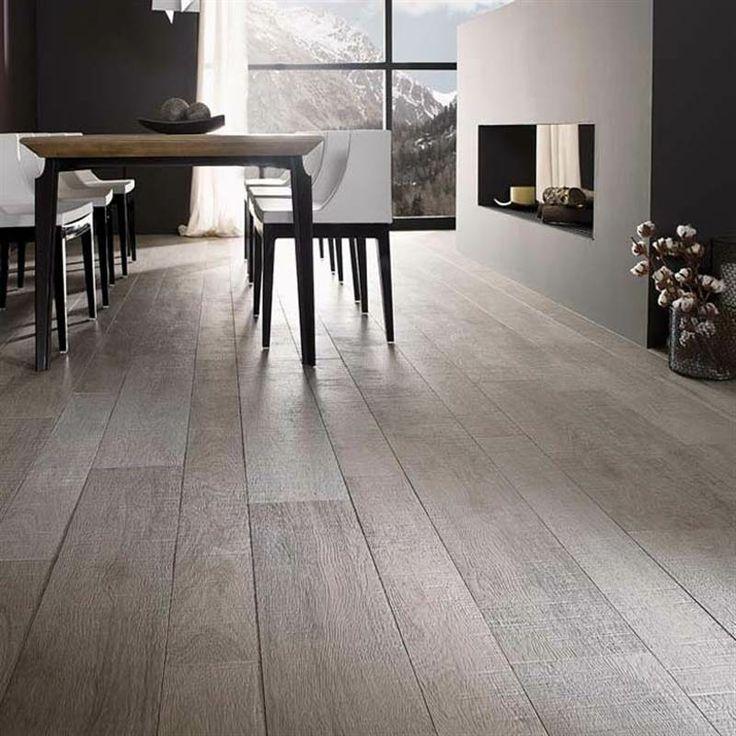 Porcelanosa Kitchen Floor Tiles: Oxford Acero Product.jpg (800×800)