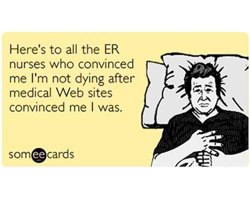 Er Nurse Meme Funny : Memes about nursing laughter is the best medicine
