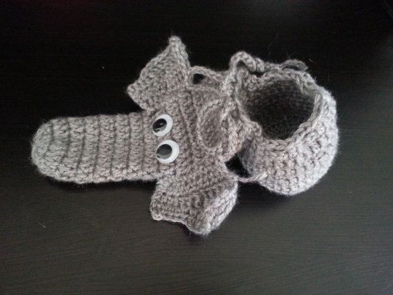 Crochet Elephant Willy Warmer Mature by ROVIsBox on Etsy, USD15.00 plus shippin...