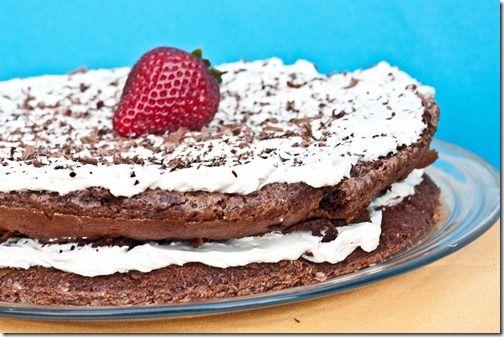 cake chipotle flourless chocolate cake vegan flourless chocolate cake ...