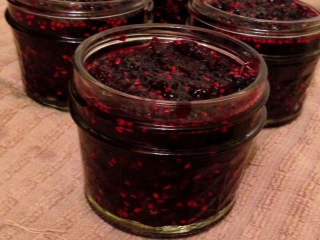 related recipes mulberry jam mulberry millet and poppy seed cakes