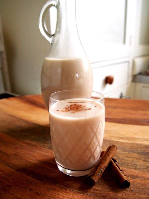Hazelnut Milk | Paleo yummies. :) | Pinterest