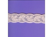 site to buy stretch lace