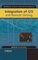 remote sensing dissertation