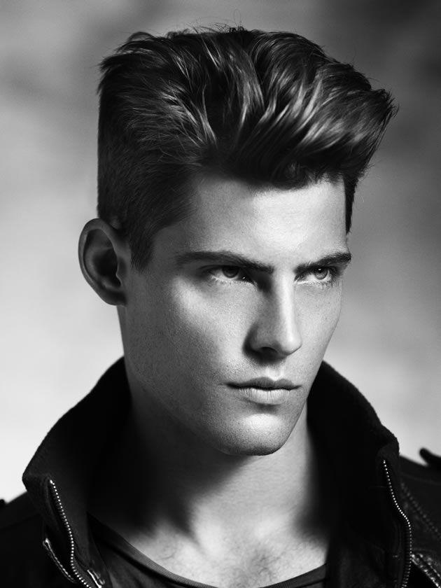 Hair Style Gents : Gents Styles Gents Styles Pinterest