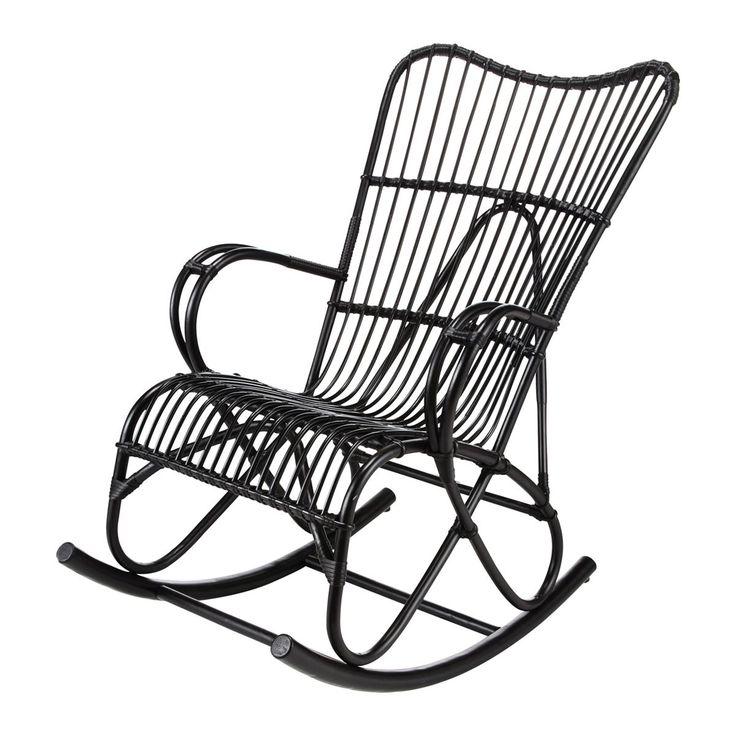 pin by lofoten on fauteuils pinterest. Black Bedroom Furniture Sets. Home Design Ideas