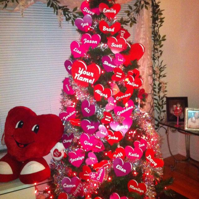 9 best Valentines Day images on Pinterest | Valantine day ...
