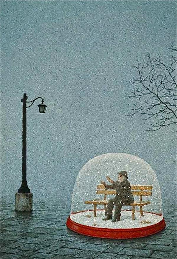 Stichwort Liebe by Quint Bucholz