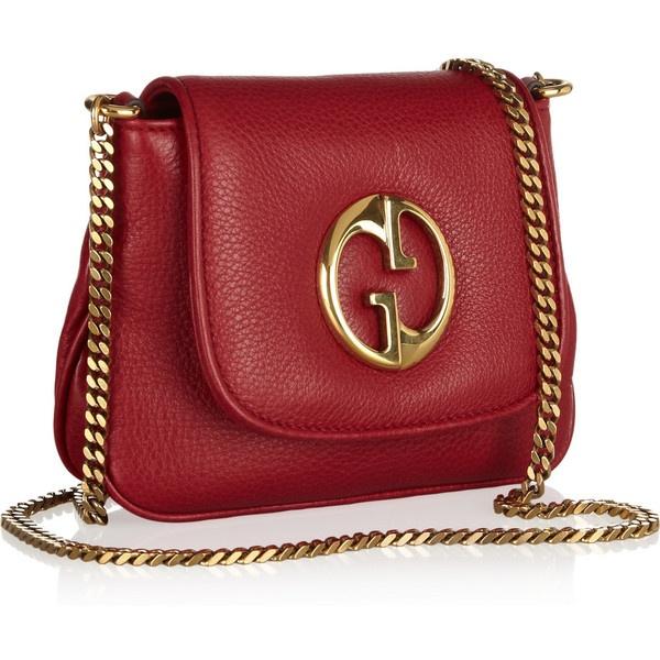 Stylish handbags replica designer handbags from usa for Replica designer furniture usa