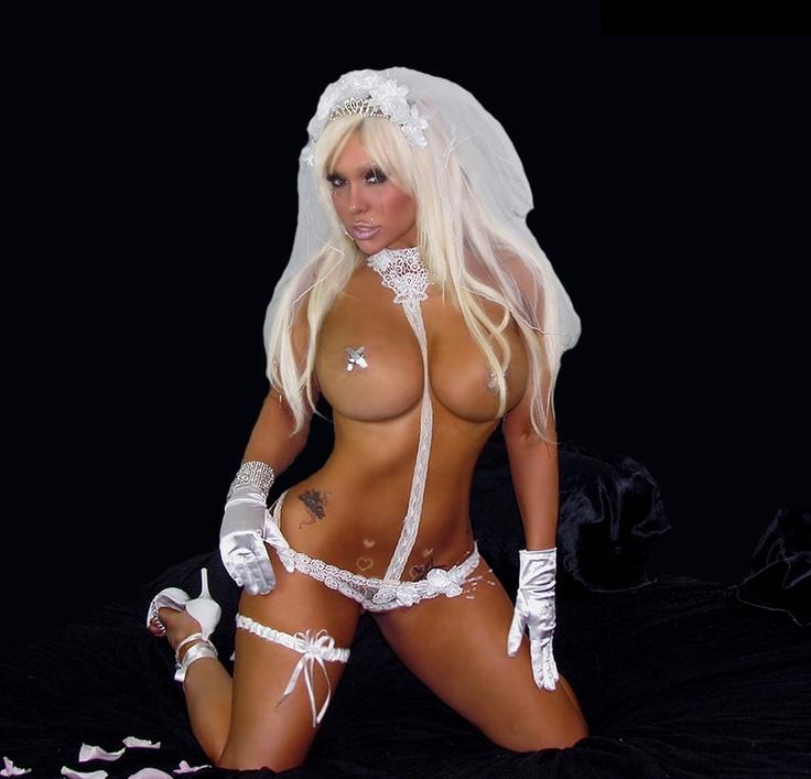 Staci Diamond Sex Porn Images