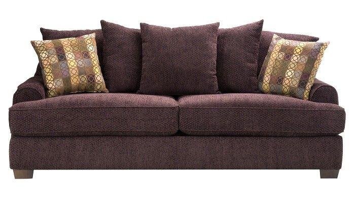 12 types plum sofa for Sofa 400 euro